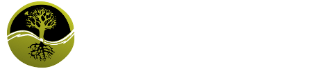 Complete Tree  Services Coates